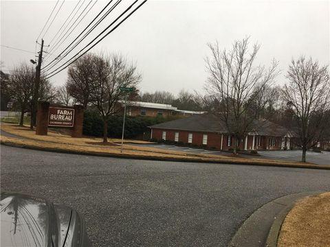 Photo of 101 Woodland Way Ste 1 B, Canton, GA 30114