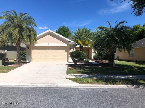Photo of 4133 Sw 46th Ter, Ocala, FL 34474