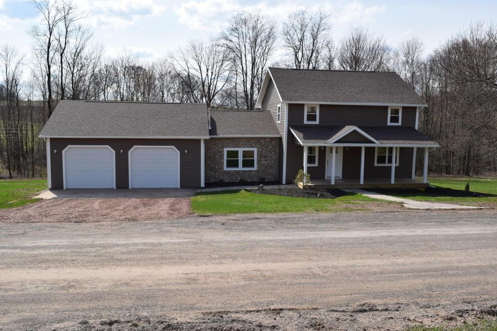 1024 S Puderbach Hollow Rd, Unityville, PA 17774