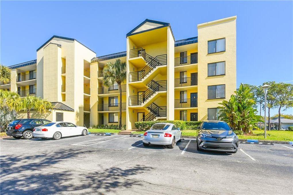 2424 W Tampa Bay Blvd Apt M303 Fl 33607