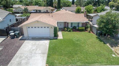 Photo of 9032 Williamson Ct, Sacramento, CA 95826