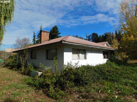 Remote, OR Real Estate - Remote Homes for Sale - realtor com®