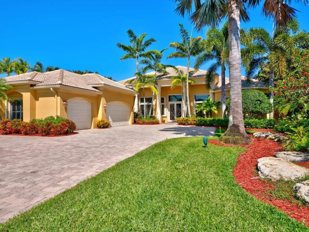 Rentals In West Palm Beach Fl Area