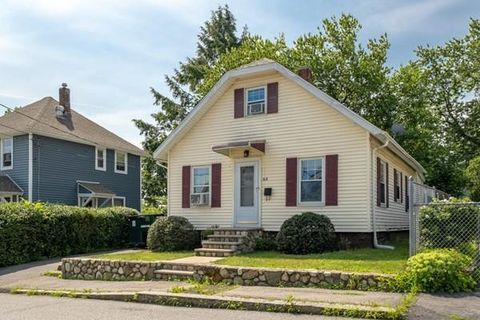 Highlands, Lowell, MA Real Estate & Homes for Sale - realtor