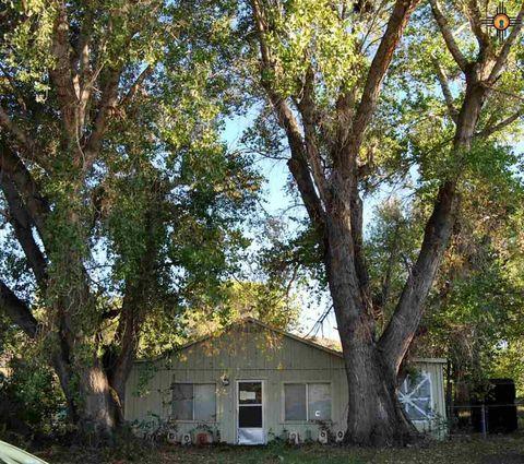 Photo of 10625 Highway 152, Hillsboro, NM 88042