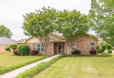 brownwood tx real estate brownwood homes for sale realtor com rh realtor com