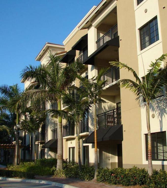4903 Midtown Ln Apt 3119 Palm Beach Gardens Fl 33418