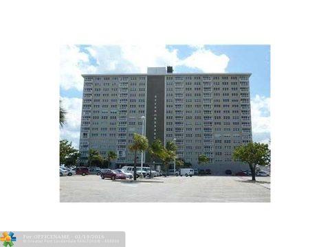 133 N Pompano Beach Blvd Apt 1102, Pompano Beach, FL 33062
