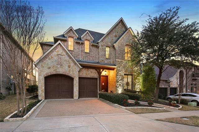 1561 Morris Ln, Frisco, TX 75034
