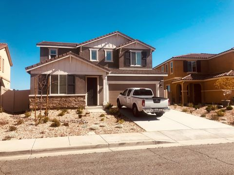 Palmdale Ca Luxury Apartments For Rent Realtor Com