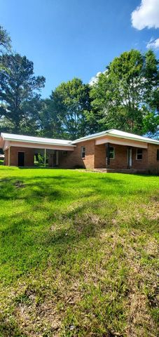 Photo of 4097 Highway 51 Mm, McComb, MS 39648
