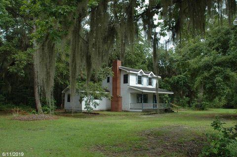 Photo of 348 H William Ln, Riceboro, GA 31323