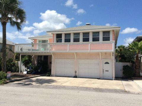 1714 Strand St, Neptune Beach, FL 32266