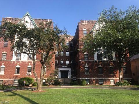 Photo of 455 Passaic Ave Unit 1, Passaic, NJ 07055
