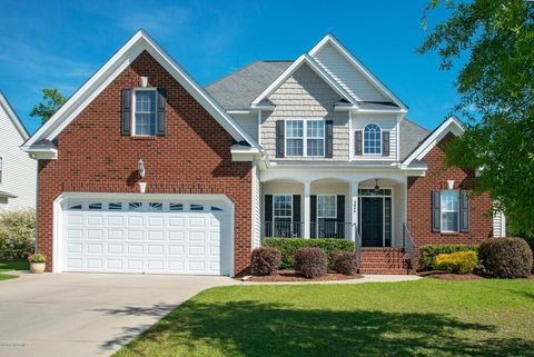Dover Nc Price Reduced Homes For Sale Realtorcom