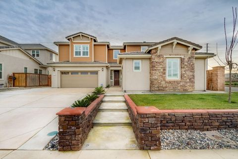 Photo of 8500 Bolcetto Cir, Elk Grove, CA 95757