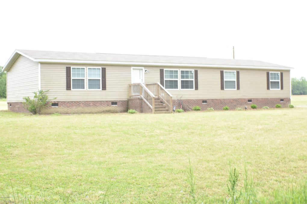 6069 Archibell Rd, Whitakers, NC 27891