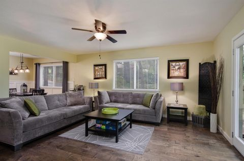 Photo of 14820 Hill Crest Ave, River Pines, CA 95675
