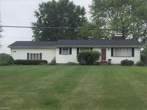 Photo of 1286 Wilson Sharpsville Rd, Cortland, OH 44410