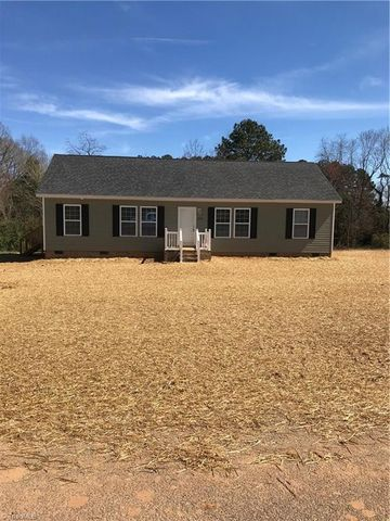 Photo of 1162 Church Music Rd, Boonville, NC 27011