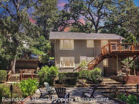 Photo of 120 Redwood Rd, San Anselmo, CA 94960