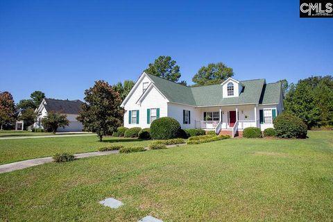 Marvelous 73 Belmont Dr Camden Sc 29020 Home Interior And Landscaping Mentranervesignezvosmurscom