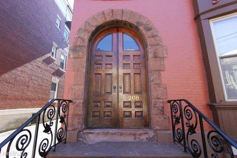 Photo of 208 Union St, Schenectady, NY 12305
