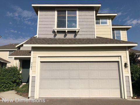 Photo of 3585 Herons Cir, Reno, NV 89502