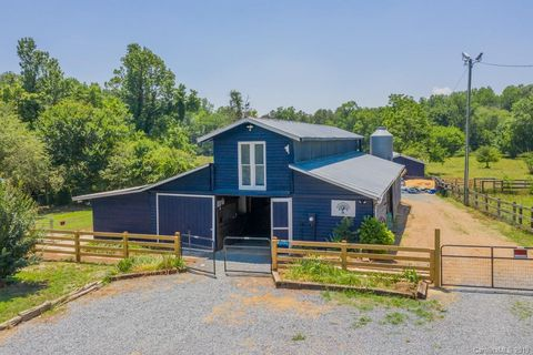 Photo of 7907 Henry Harris Rd, Indian Land, SC 29707