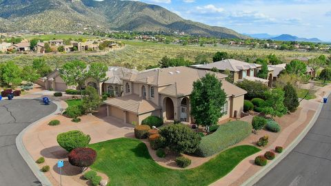 High Desert Albuquerque Nm Real Estate Homes For Sale Realtorcom