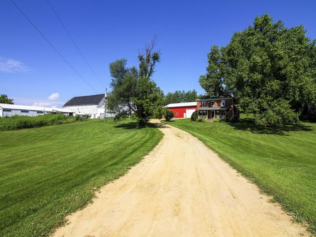 Homes For Sale By Owner St Croix County Wi