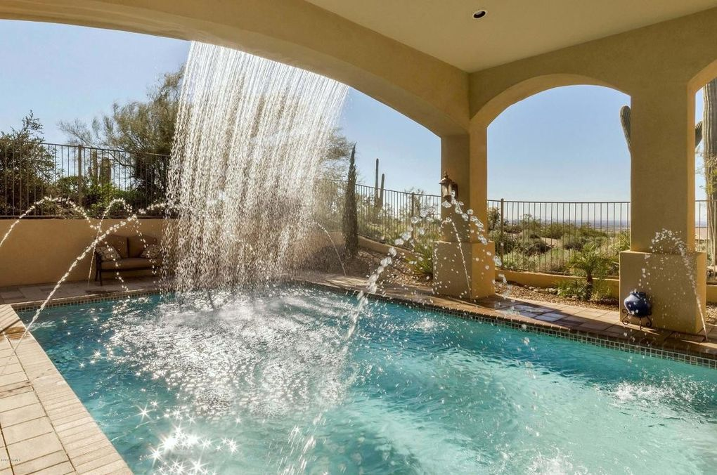 8329 E Echo Canyon Cir Mesa Az 85207 Realtor Com 174