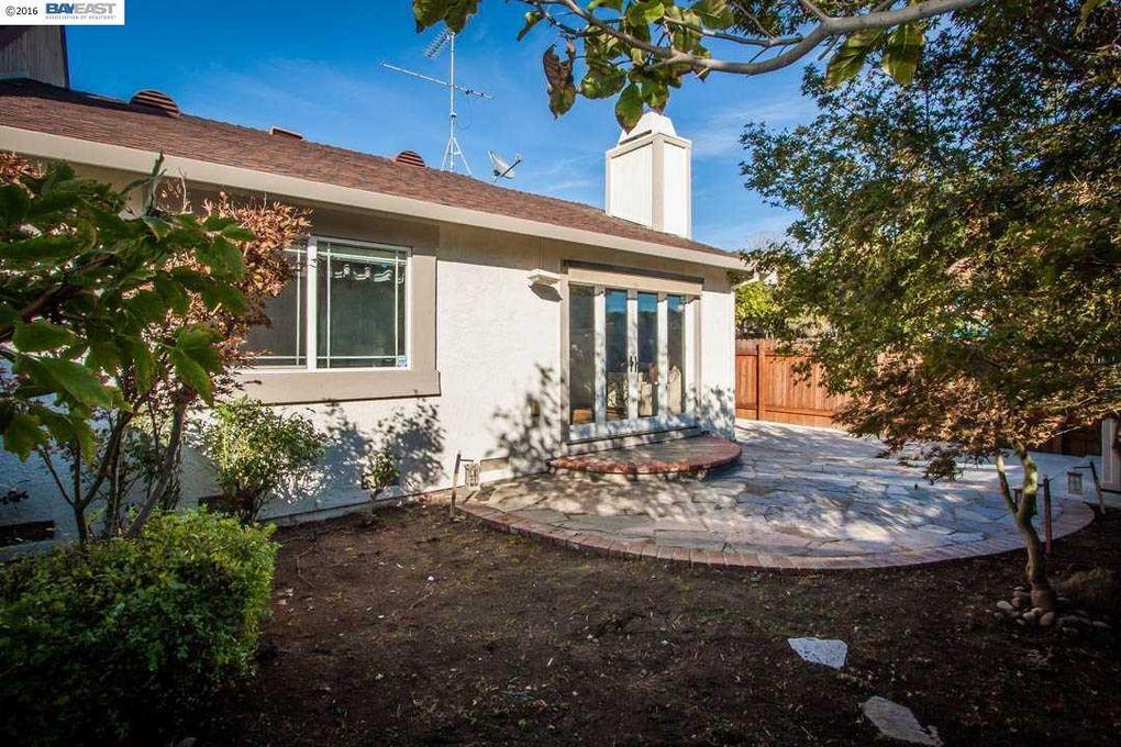 5499 Moonflower Way, Livermore, CA 94551 - realtor.comu00ae