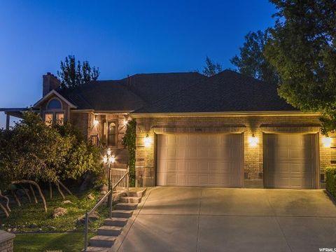 Terrific 84040 Real Estate Homes For Sale Realtor Com Download Free Architecture Designs Grimeyleaguecom