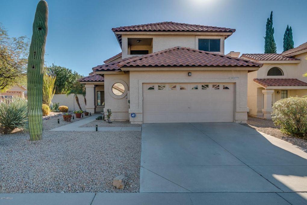 10379 E Sharon Dr, Scottsdale, AZ 85260