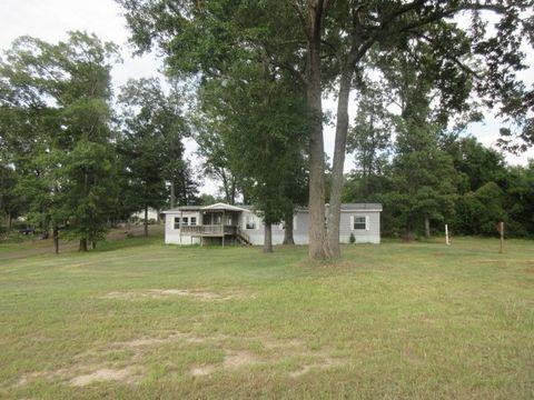 Jefferson, TX Real Estate - Jefferson Homes for Sale