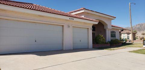 Photo of 4204 Loma Clara Ct, El Paso, TX 79934