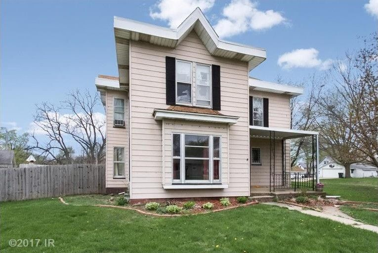 Singles in allison iowa Find Real Estate, Homes for Sale, Apartments & Houses for Rent - ®