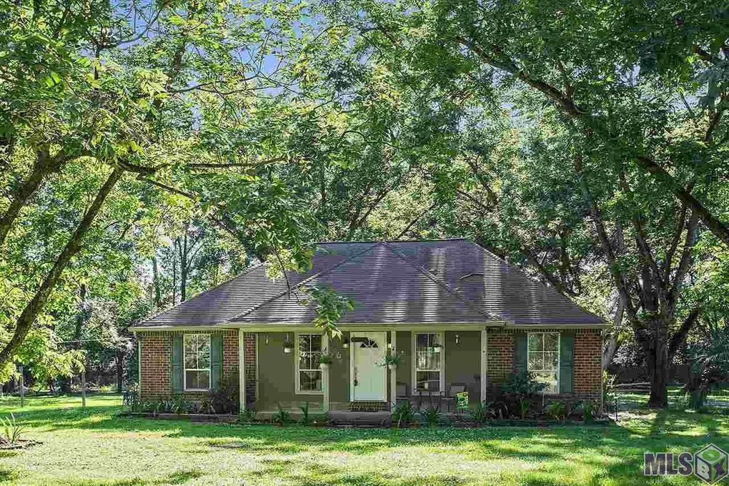9103 Highland Gardens Rd, Baton Rouge, LA 70811 - realtor.com®