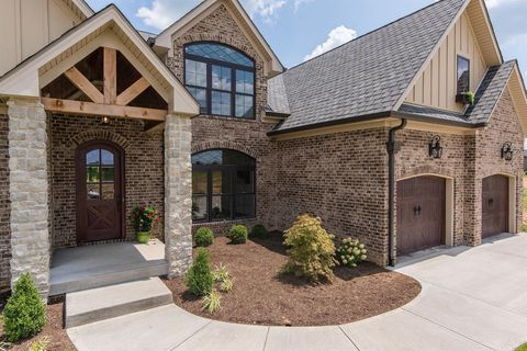 Photo of 1636 Villa Medici Pass, Lexington, KY 40509
