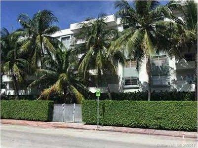 1610 Lenox Ave Apt 214, Miami Beach, FL 33139