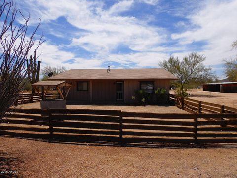 Photo of 34642 N 53rd St, Cave Creek, AZ 85331