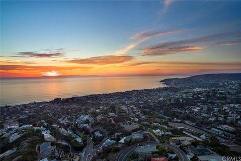 1193 Miramar St, Laguna Beach, CA 92651
