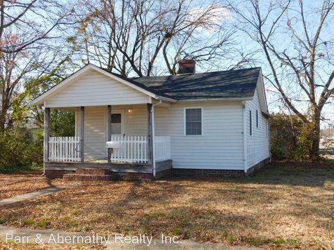 Photo of 210 N 3rd Ave, Hopewell, VA 23860