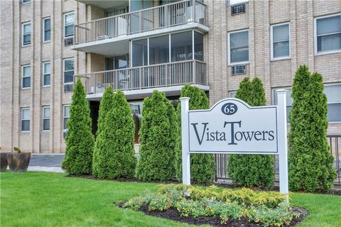 Photo of 65 Glenbrook Rd Apt 7 C, Stamford, CT 06902