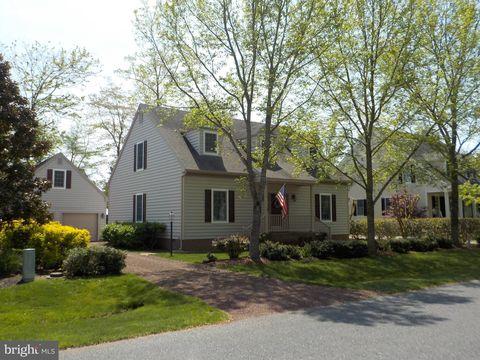 West Ocean City Md Real Estate West Ocean City Homes For Sale