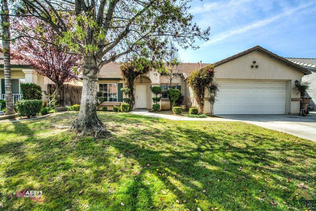 9803 Metherly Hill Rd Bakersfield, CA 93312