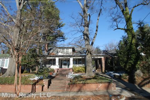 Photo of 653 A East Main St, Rock Hill, SC 29730