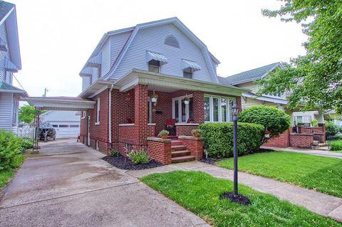 43130 real estate homes for sale realtor com rh realtor com