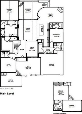 Coloring Pages For Esl Students together with 94151ffff0e182ea Two Bedroom House Floor Plans Small Two Bedroom House Plans in addition Dream Homes also House Floor Plans 3 Bedroom 2 Bath besides Home Building Centre House Plans. on 1 bedroom house plans with bat